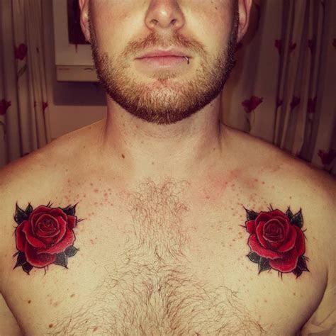 chest tattoo designs ideas design trends premium