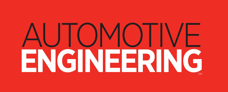Automotive Engineering - Tech Briefs Media Group