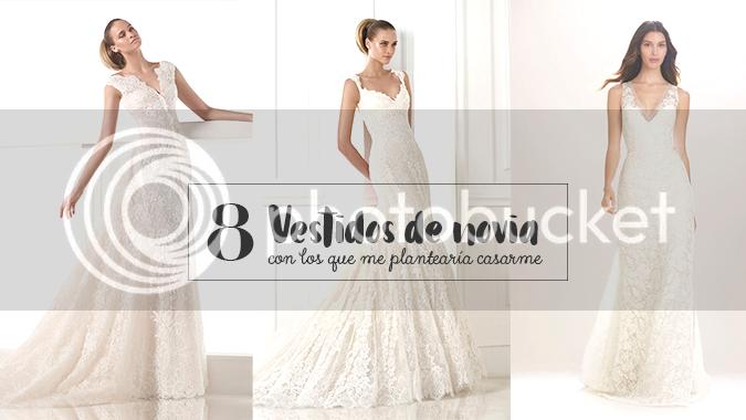 photo caratula-vestidos-novia_zpsutnybivp.png