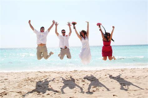 Photos   Intimate Miami Beach Weddings   Small Affordable