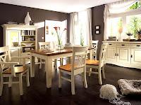 18+ Schlafzimmer Massivholz Landhausstil Pics