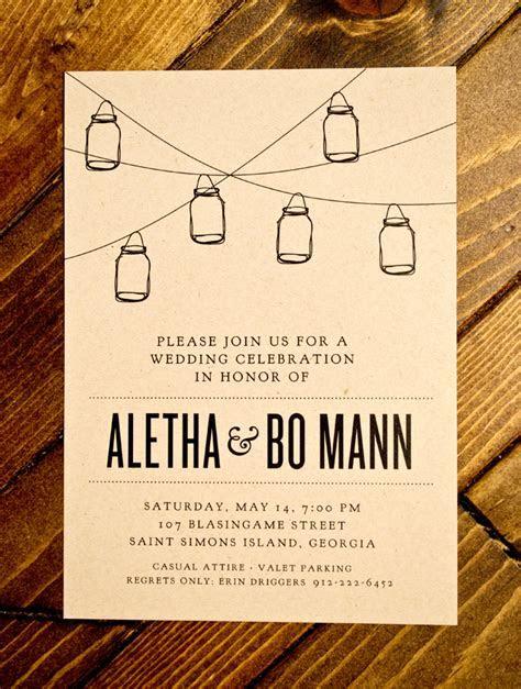 Aletha & Bo Wedding   Alread Designs   Graphic Design