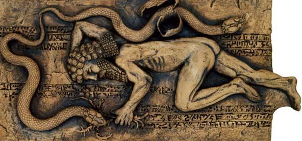 http://lescorpscelestes.fr/wp-content/uploads/2013/10/Gilgamesh-et-le-serpent.jpg