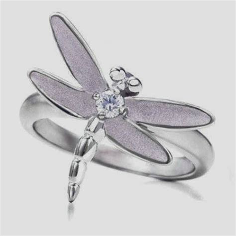 1000  images about Dragonfly on Pinterest   Dragonfly cake