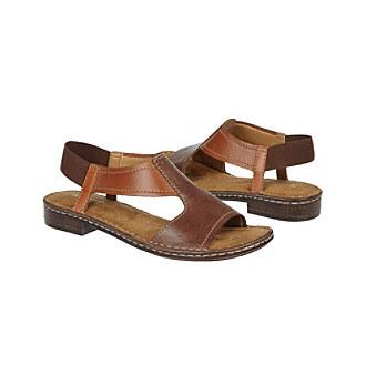 Aerosole Sandals Naturalizer Sandals Discontinued