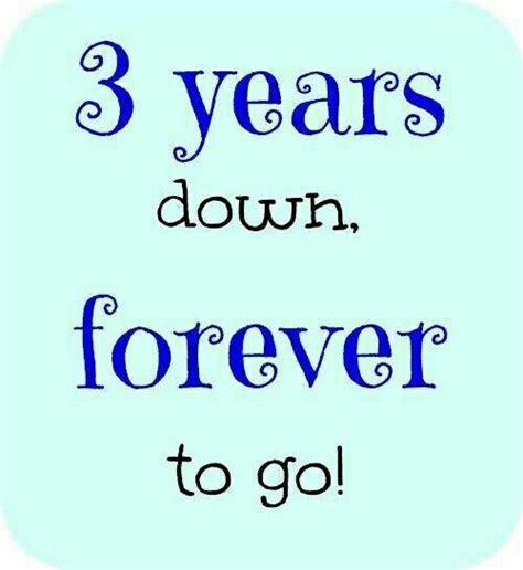 Wedding Blog 3 Years Wedding Anniversary Message