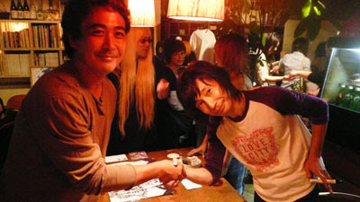 suzukitouru1.jpg