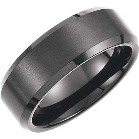 1000  ideas about Men Wedding Rings on Pinterest   Men