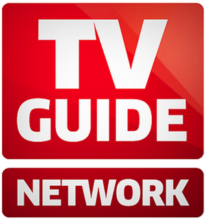 TV Guide Network