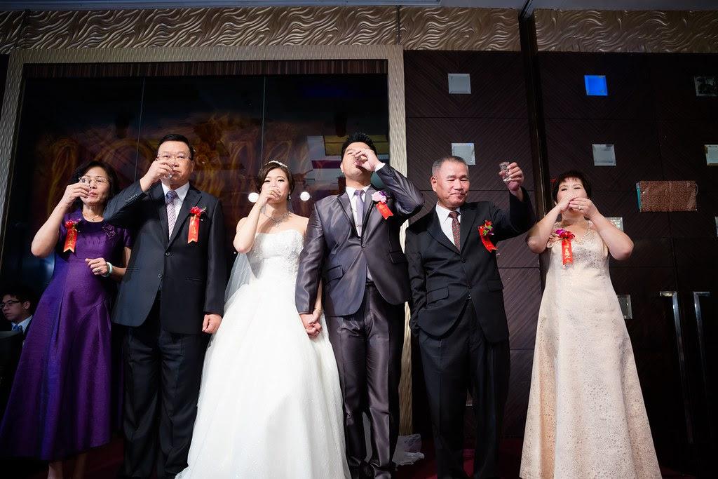 165婚禮攝影推薦