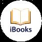 Apple iBooks Buy Website Button85
