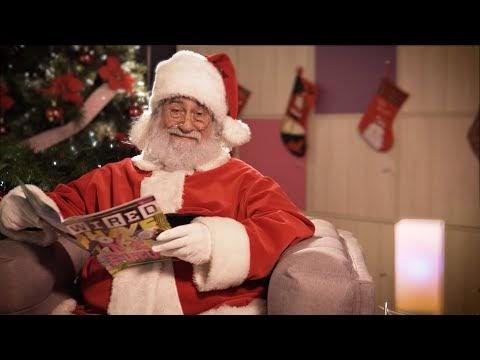 #NoLoEnvuelvas: Un millón de toneladas de residuos de papel y cartón se originan en Navidad