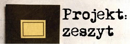 Mam Zeszyt II :-)