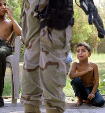 palestina13