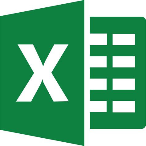 excel  advanced solab microsoft office