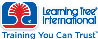 Learning Tree IT Training Courses & Certifications