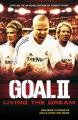 Goal! 2