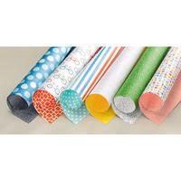 Schoolhouse Designer Series Paper