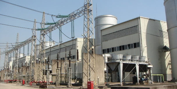 Cross River signs 750mw power pack with Siemens, others