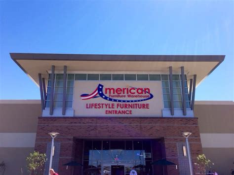 american furniture warehouse   furniture