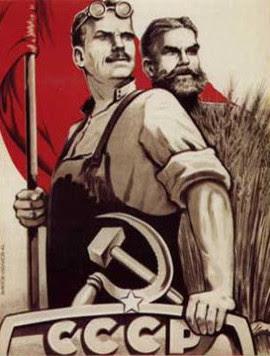 Costituzioni e ideologìe