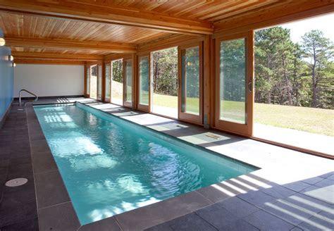 indoor swimming pool design ideas   home