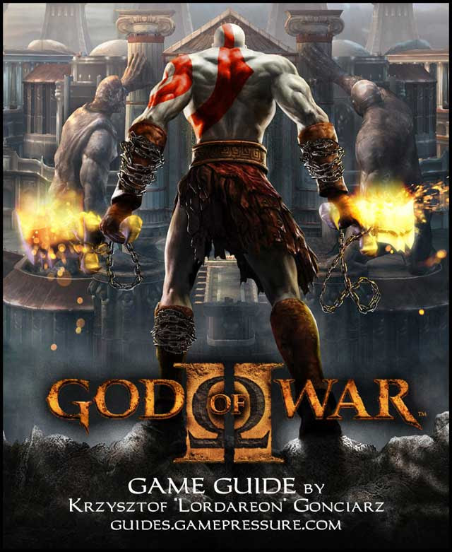 http://guides.gamepressure.com/godofwar2/gfx/word/680761296.jpg