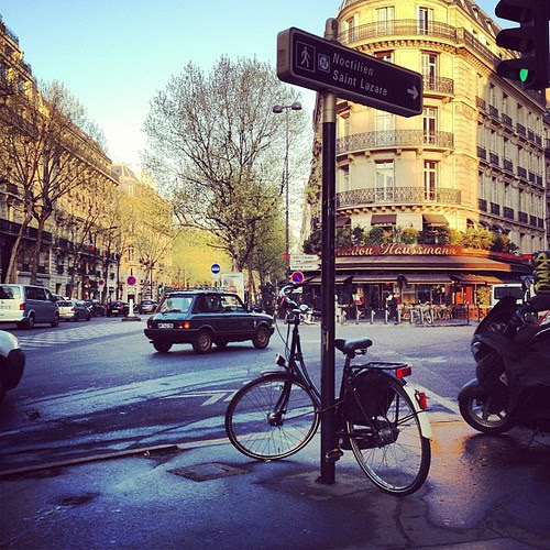 #paris #igersparis #igersfrance #instagood #igers #mobilephotography #photoandlife #flickr by photo & life™