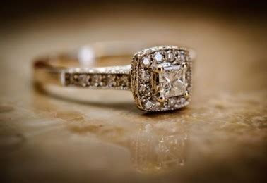The Best Time To Buy An Engagement Ring