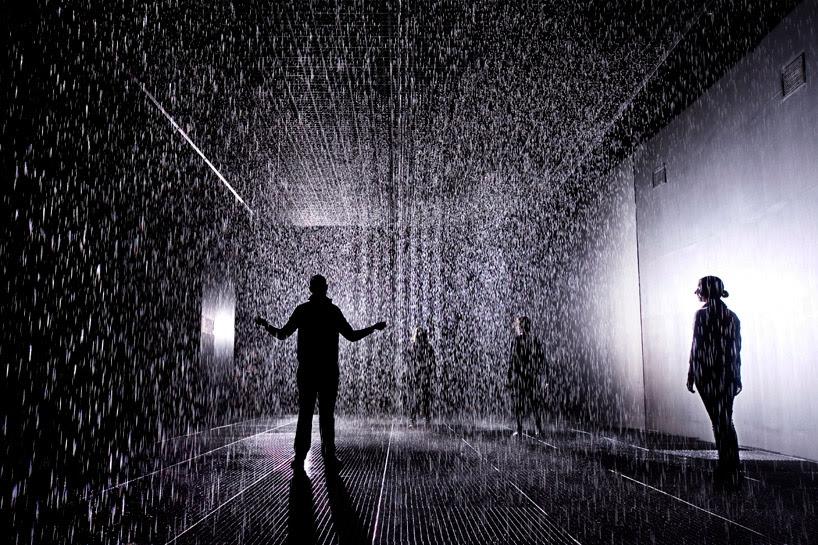 rAndom international @ minimal exposition