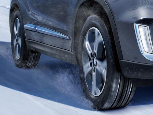 Japan Motors Przygotuj Się Do Nadchodzącej Zimy