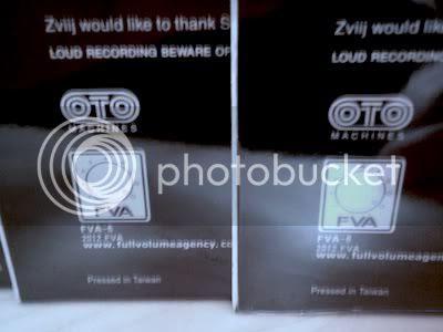 Zviij : Sub-system design CD