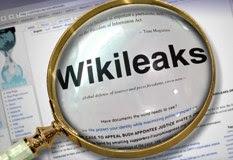 Wikileaks: assine a petição da Avaaz