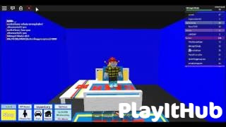 Clothes Code For Roblox High School Playithub Largest - id for roblox high school