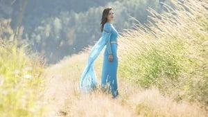 Supergirl Season 3 : Girl of Steel