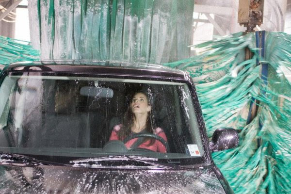 File:Car wash.jpg