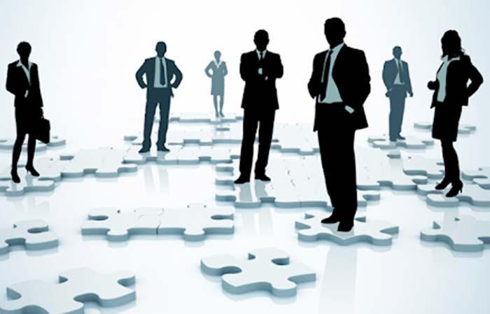 Γιάννενα: Μέσω κοινωφελούς εργασίας 1.578 θέσεις στους Δήμους Ηπείρου