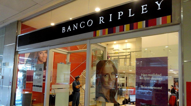 Indecopi: Estas son las 20 empresas con multas más altas