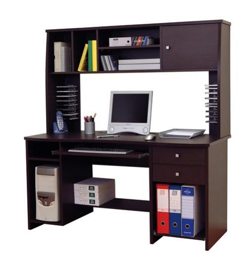 tavolo pc ikea. Black Bedroom Furniture Sets. Home Design Ideas