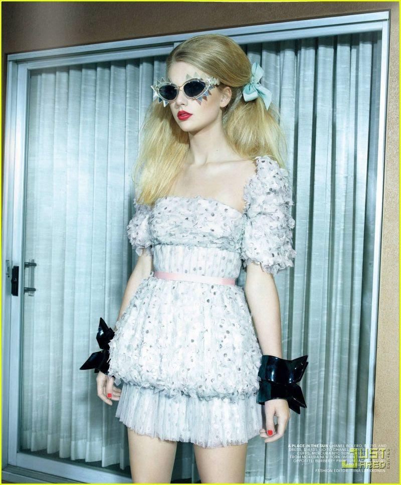 Taylor-swift-nyt-t-magazine-02