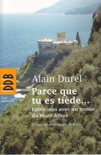 Alain_Durel