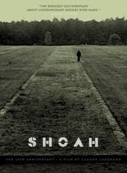 Shoah online magyarul videa néz online streaming teljes film alcim 1985