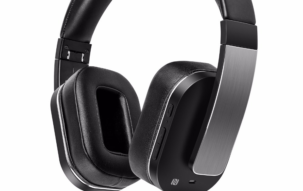 fa1792e01ed ☀ Now is the time Picun F9 High-end Wireless Bluetooth Headphone Noise  Cancelling Headphones With Mic. HIFI Music Headset For Iphone Xiaomi Gaming  ...