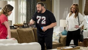 Kevin Can Wait Season 2 : Civil Ceremony