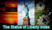 Geometry in the Real World, The Statue of Liberty