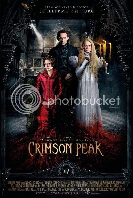 Crimson Peak photo crimson_peak_ver11_zpsuip0zde5.jpg