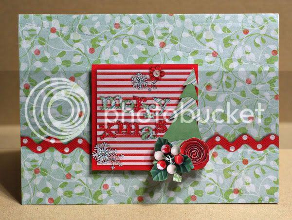Xmas Card 2010 (1)