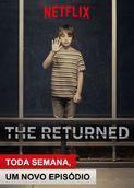The Returned | filmes-netflix.blogspot.com