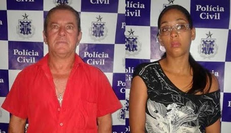 José Geraldo e Iraildes vão responder por crime contra a economia popular