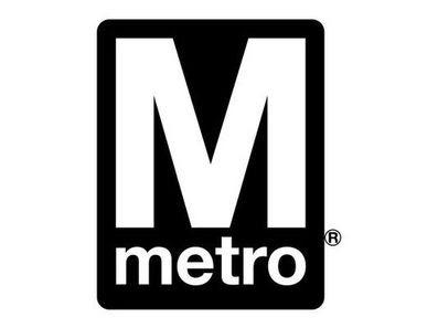 metrologo3